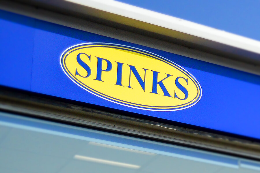 spinks leeds plumbing heating