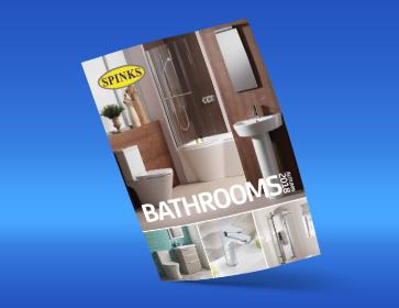 bathroom brochure doncaster spinks